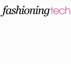 Fashioning Tech logo