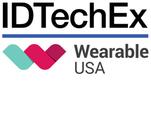 IDTechEx Wearable USA 2017