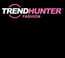 Trend Hunter Fashion logo